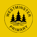Westminster PS icon