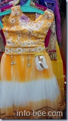 ak ahmed dresses