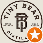 Tiny Bear Distillery