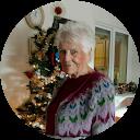 Marilyn Hennig