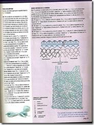 COLECCION CALADOS DE CROCHET13