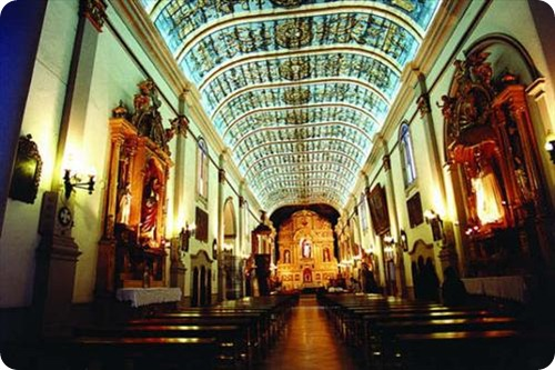 catedral_jujuy