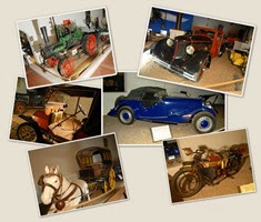 37 collection-vehicules-musee-dufresne