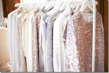glitter-fairytale-blogger-love-sequins-diamonds-jewel-fairy-colorful-dresses-gold-silver