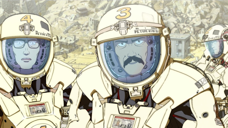 katsuhiro_otomo_short-peace_anime-project