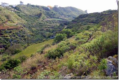 4956 Montaña Alta-Guía