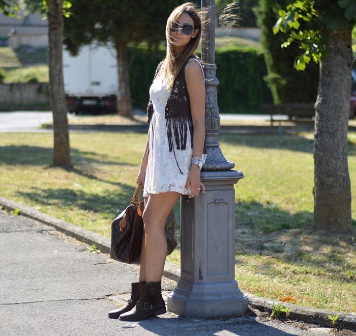 f2f47eb9889b IN FRINGE I TRUST! - My Fantabulous World - Fashion   Lifestyle Blog ...