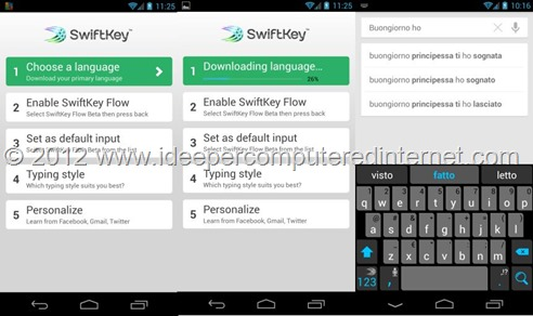 swiftkey-flow-tastiera-android