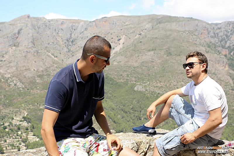 Espana_20110714_RaduRosca_0565.jpg