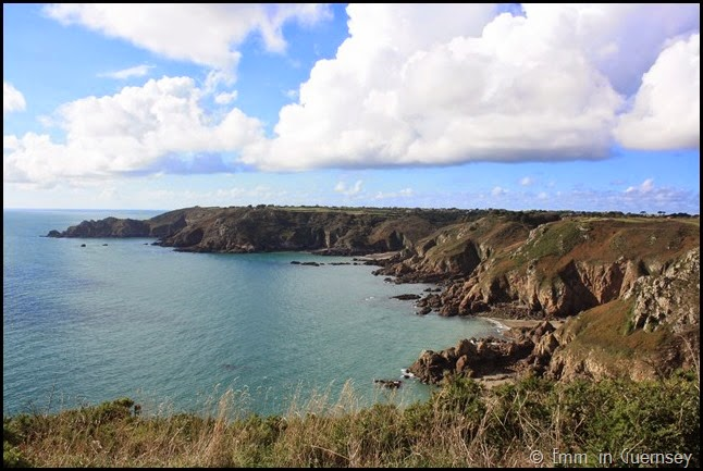 A coastal walk in Guernsey (10)
