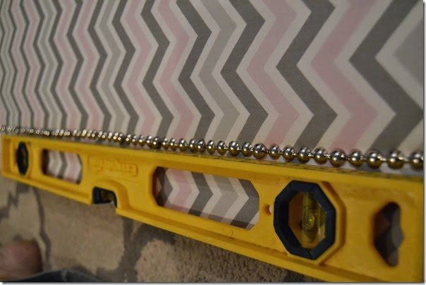 How-To-Upholster-A-Headboard-DIY (6)