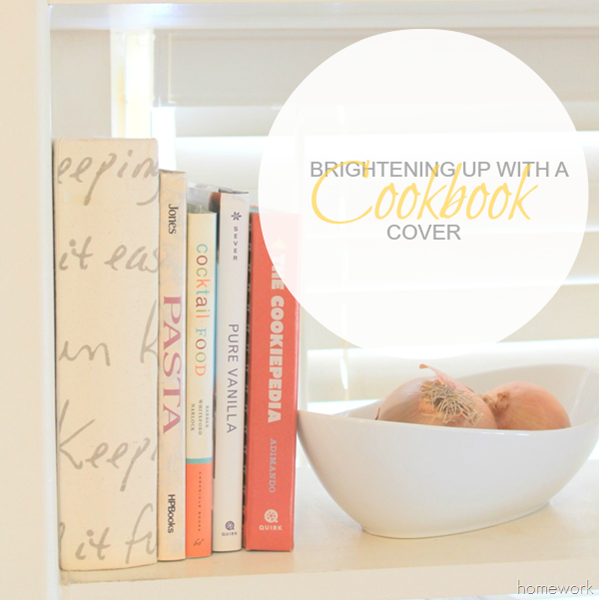 Cookbook 11