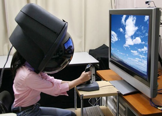 virtual_reality_helmet