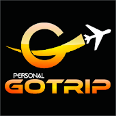 PERSONAL GO TRIP