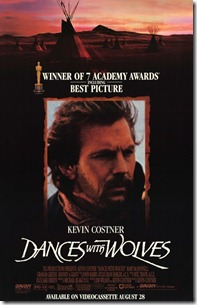 dances-with-wolves1