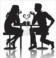 14883751-couples-in-cafe