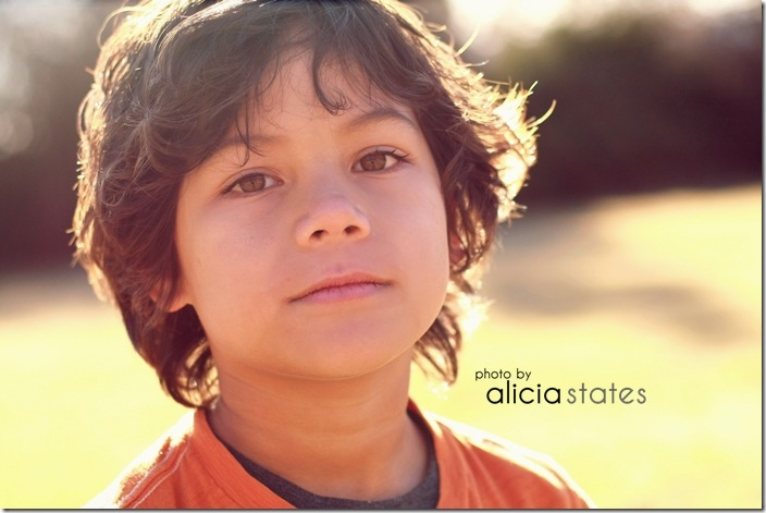 alicia-states-utah-kauai-family-photography022