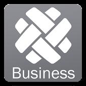 Investors Bank Business Mobile