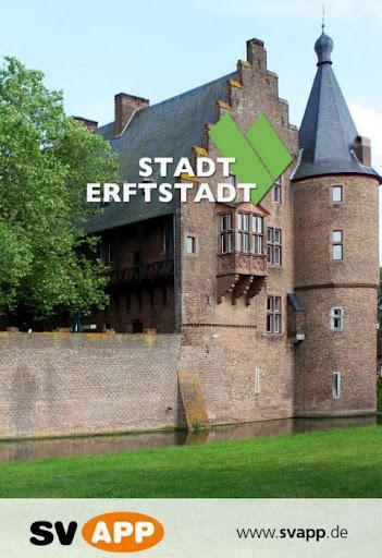 svAPP Erftstadt