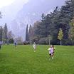 Camp_2012_Partenza_015.jpg