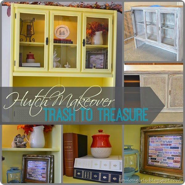 Hutch-Makeover-From-Trash-To-Treasure-DIY