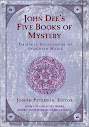 Cinco livros de mistério Mysteriorum Liber Primus