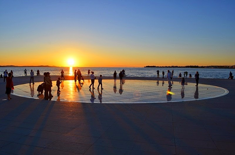 greetings-to-the-sun-zadar-5