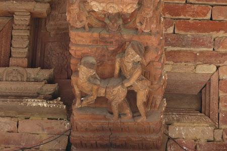 sex Nepal