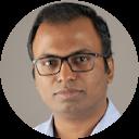 Ramesh Mangaonkar