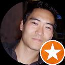 Kenji D.,WebMetric