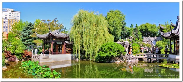 140711_LanSuChineseGarden_072