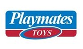 playmates_toys_logo