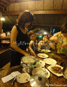 Mae Salong Restaurant 33