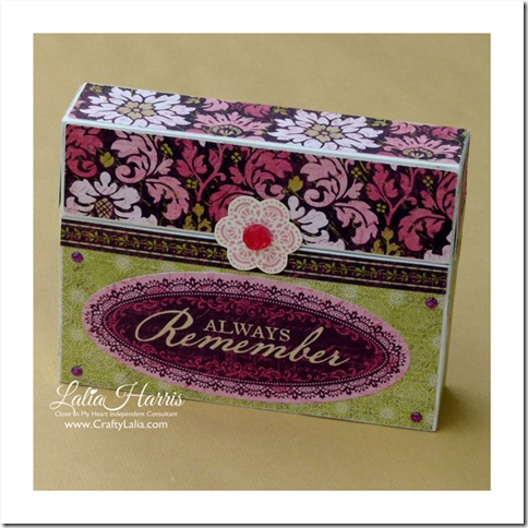 Ivy-Lane-Card-Box