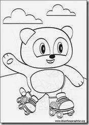 julius_jr_discovery_kids_desenhos_pintar_imprimir33