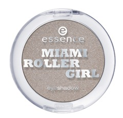 ess_MiamiRollerGirl_eyesh02