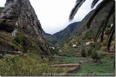 101 El Cedro-Hermigua