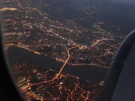 28. Istanbul - noaptea.JPG