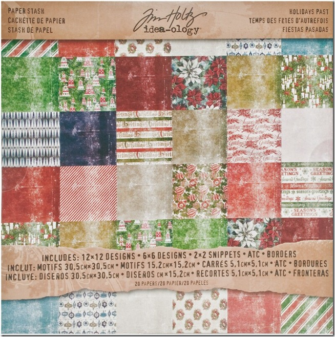 tim-holtz-idea-ology-paper-stash-holidays-past-9100-p