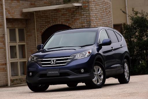 Honda-CR-V-2012-1.jpg