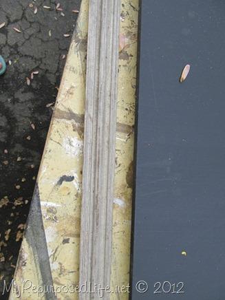 upcycyled headboard chalkboard (14)