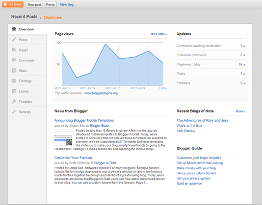 1-blogger-new-dashboard