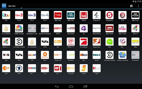 IPTV Pro v2.14.4