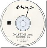 ot_remix_CD-R_promo_01