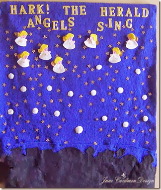 Angel_Advent_Calendar