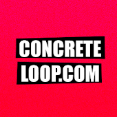 Concrete Loop