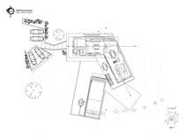 plano-planta-2-villa-