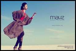 Mavz-Summer-Collection-mastitime247-17