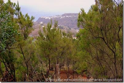 2932 Montaña Alta-San Juan
