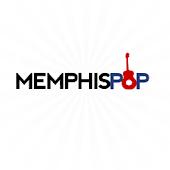 MemphisPop